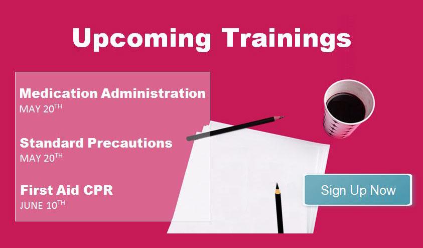 Slide-1-Upcoming-Trainings