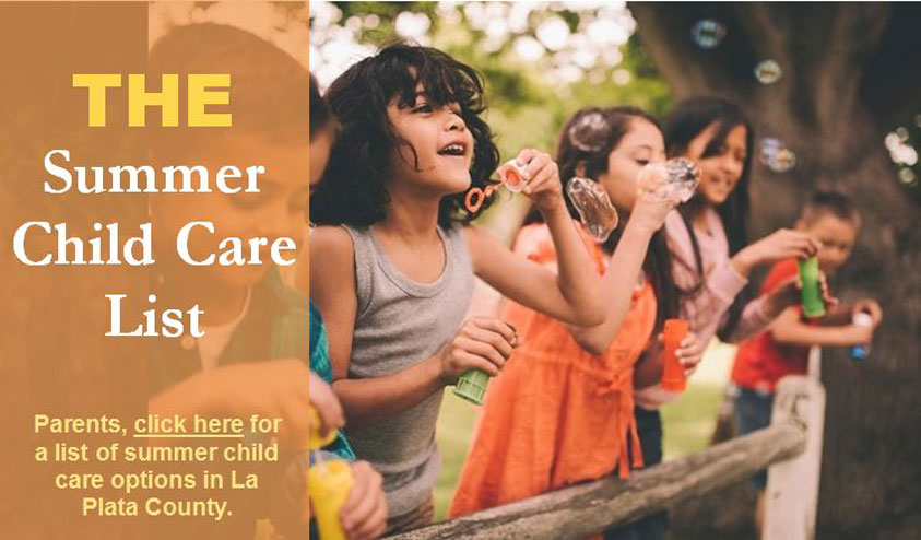 Slide-2-Summer-Child-Care-List