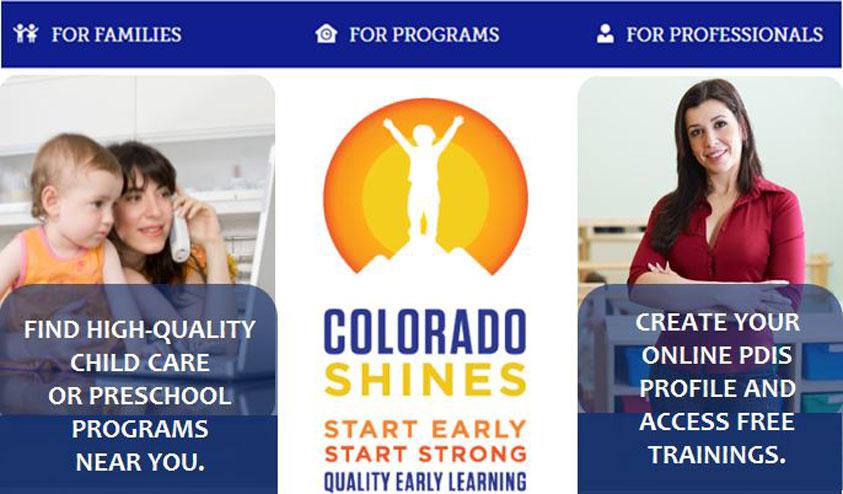 Slide-3-Colorado-Shines